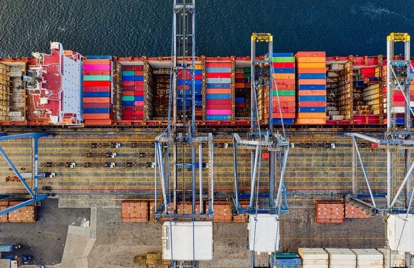 Industria piemontese in ginocchio, il Covid ha bruciato 4 miliardi di export