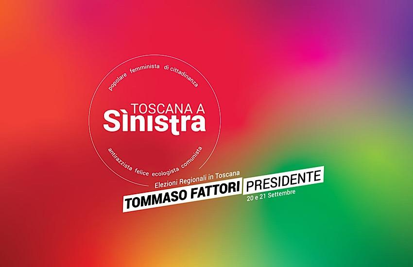 Stefania Martelloni, Francesco Renda, Vincenza Zagaria, candidati alle elezioni regionali,  incontrano i cittadini