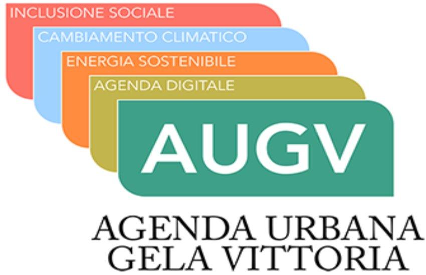 Agenda Urbana aggiunge 1.6ml per Gela