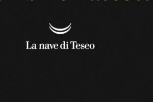 """""""Il bambino nascosto"""" di Roberto Andò vince il Premio letterario Isola d'Elba"""