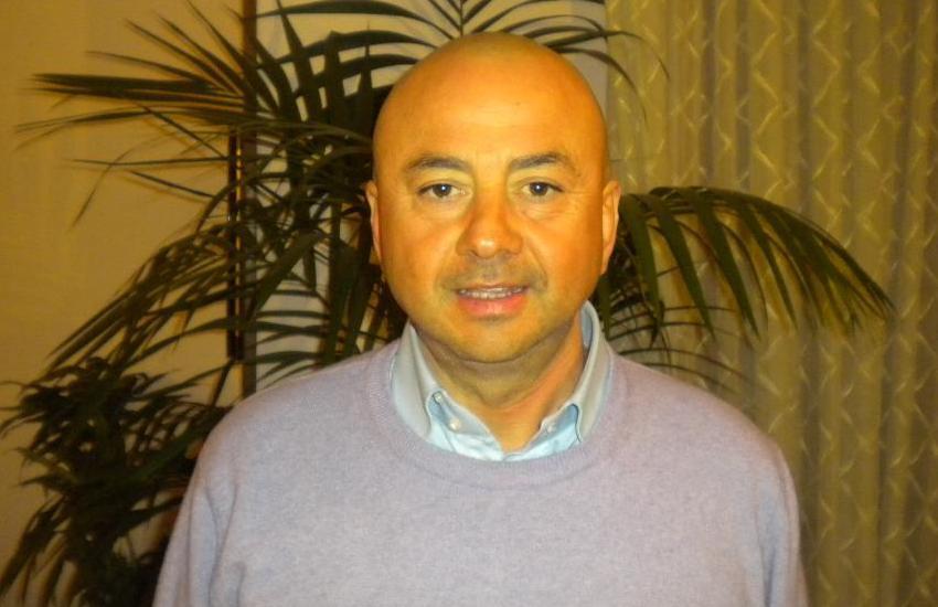 Raggiunto il quorum, eletto  il primo sindaco a San Gennaro Vesuviano: è Antonio Russo