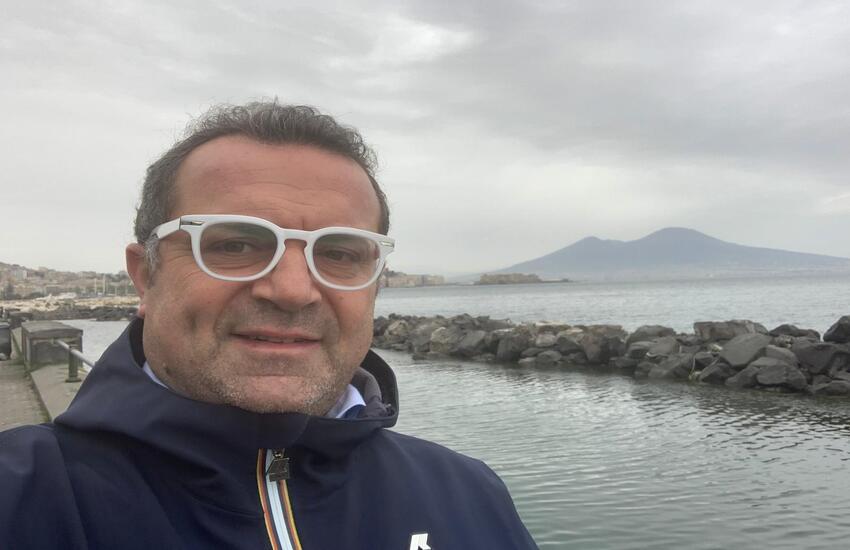 Avvocato Angelo Pisani