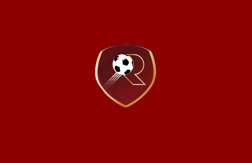 Coppa Italia: Reggina di misura sul Teramo. Ceduto Bertoncini