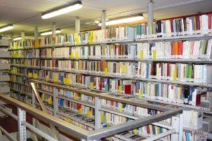 Biblioteca e musei varesini, ecco i nuovi orari