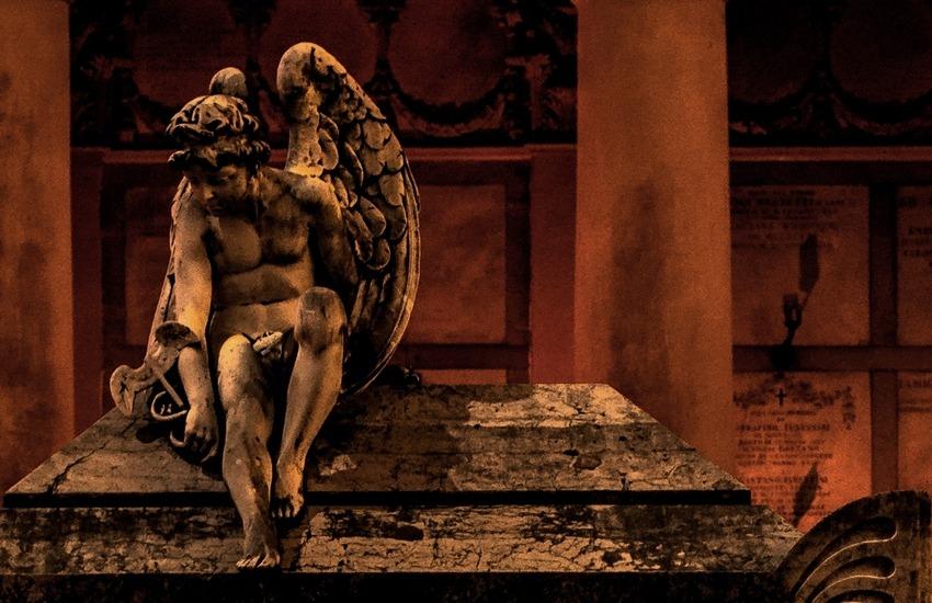 Appuntamenti nei musei di Bologna dal 16 al 22 ottobre 2020