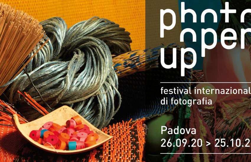 "Padova, parte il festival ""Photo Open Up"": reportage fotografico"