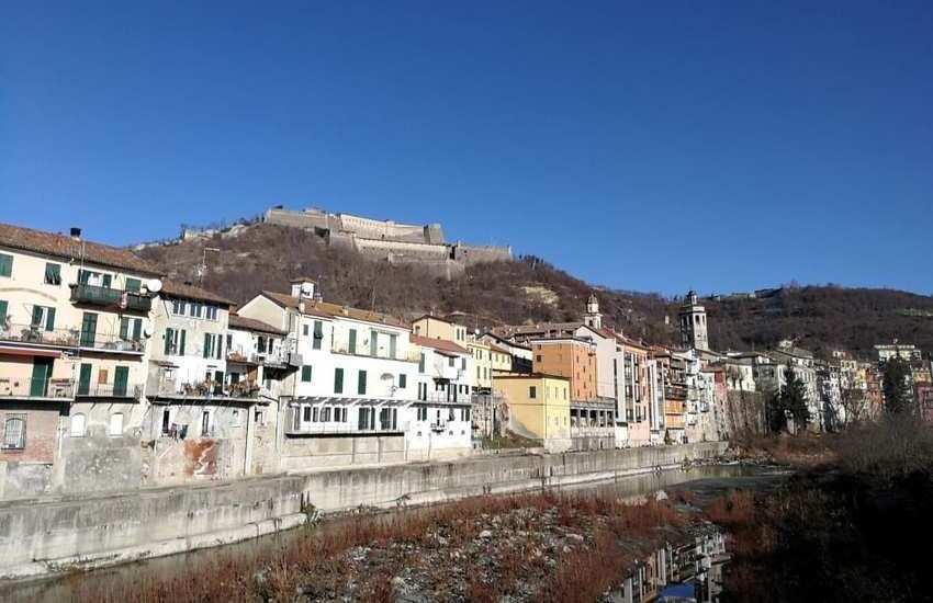Rimborsi non dovuti: sequestrati 33mila euro all'ex vicesindaco di Gavi