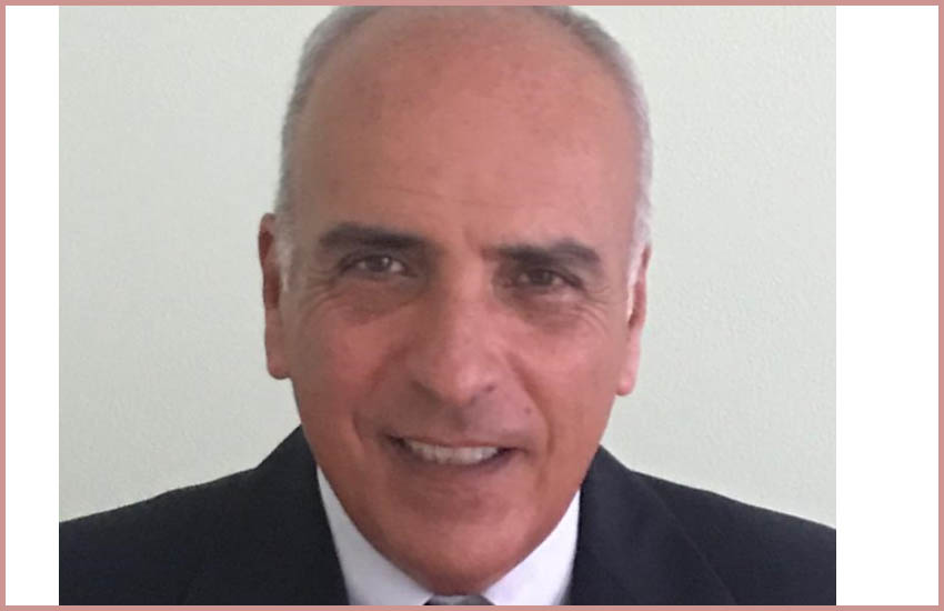 TREVISO, IN PENSIONE IL DOTTOR MASSIMO CALABRO', PRIMARIO DI GERIATRIA DEL CA' FONCELLO