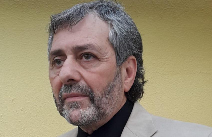 Confcommercio: Angelo Liberati riconfermato nel Consiglio nazionale Fida