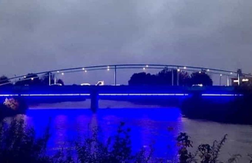 Padova, pronti un milione di euro per i ponti sul Bacchiglione