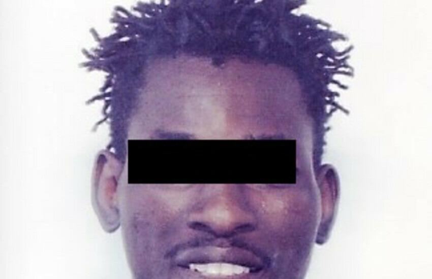 Catania, rapina una prostituta, arrestato a San Berillo