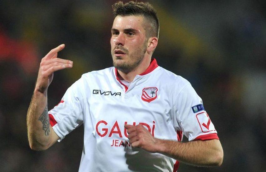 Padova Calcio: presi l'esterno Jelenic e il portiere Voltan: ora si punta su Halfredsson