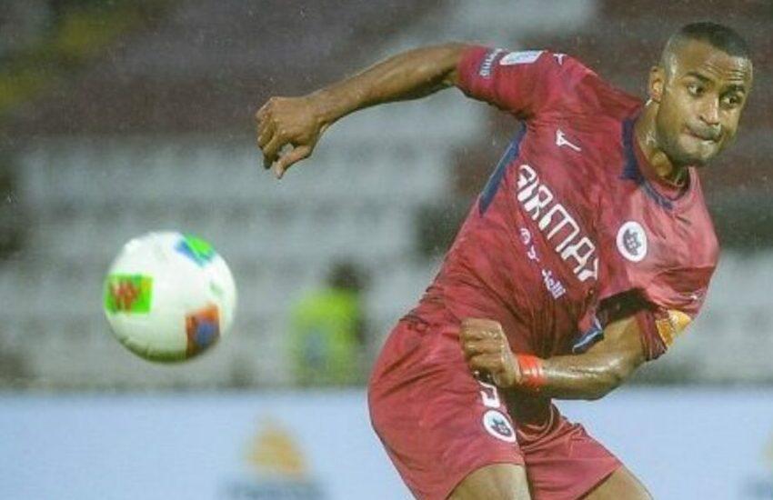 Cittadella Calcio: Diaw ceduto al Pordenone per 2 milioni di euro
