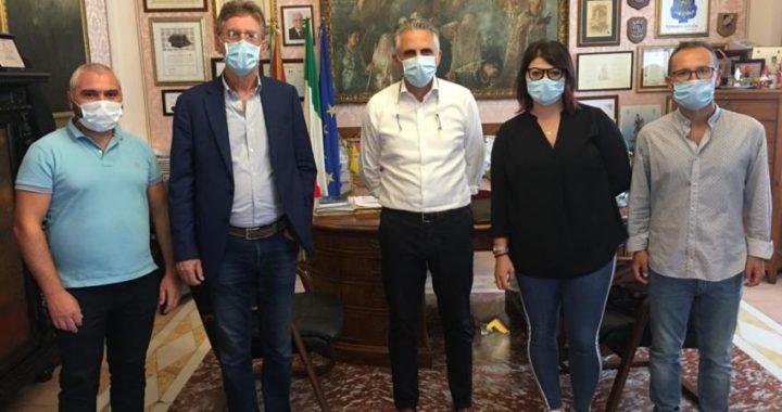 Fondi ex Insicem: pubblicato dal Comune di Modica il bando