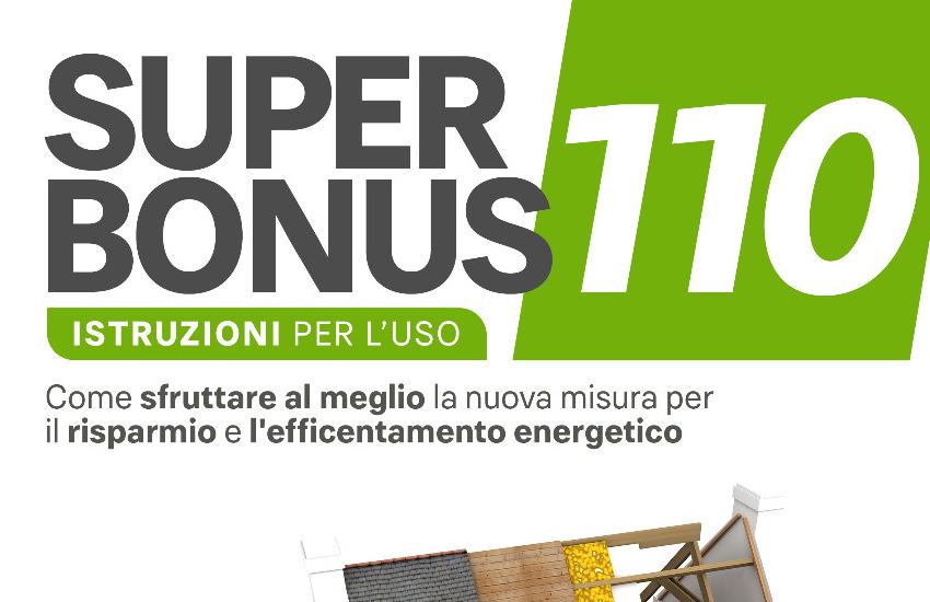 SuperBonus 110% – Istruzioni per l'uso: incontro con la senatrice D'Angelo a Messina