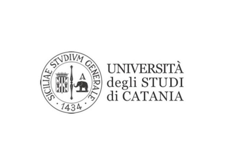 """Catania, """"L'Università che verrà"""", l'Ateneo  inaugura l'anno accademico 2020-21"""