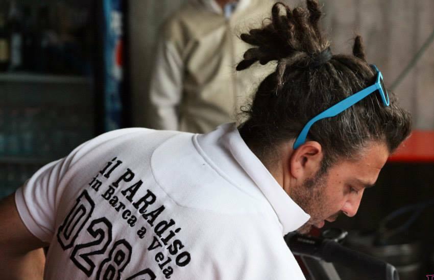 Interviste Inattuali: abbattere le barriere mentali, un incontro con Marco Bottardi e 3 idee sulle disabilità