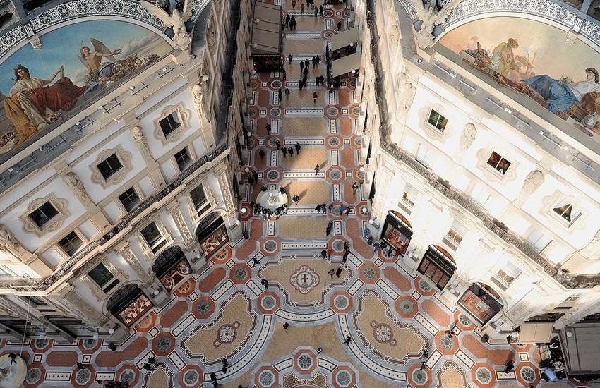 Milano, proroga al 15 dicembre delle scadenze di affitti demaniali e imposta sulla pubblicità