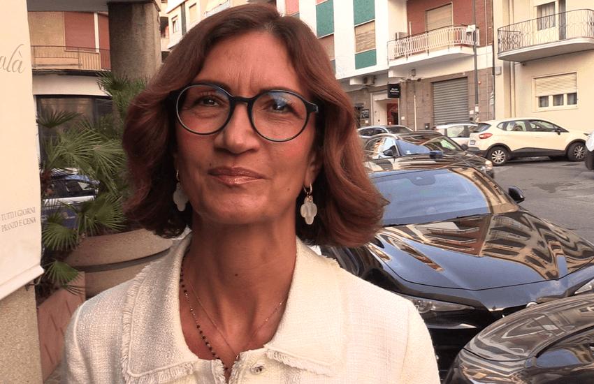 """Comunali, Gelmini: """"Reggio ha bisogno dell'esperienza di Minicuci"""""""