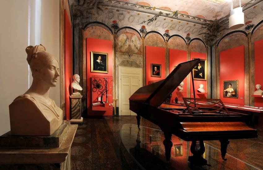 Istituzione Bologna Musei: gli appuntamenti del 9 settembre 2020