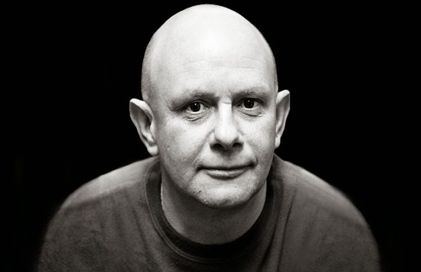 Nick Hornby «Proprio come te»