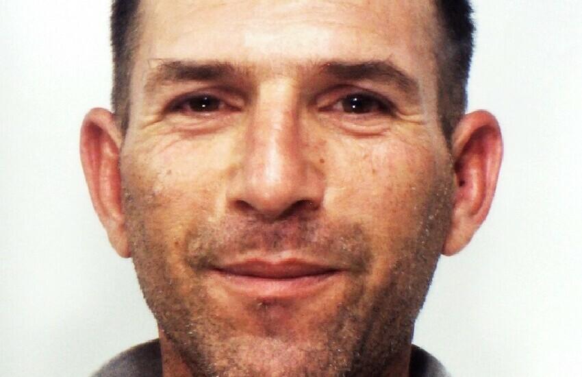 Ramacca, arrestato recordman delle evasioni, due in un giorno