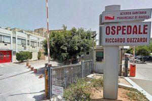 Morte donna di 59 anni in ospedale a Vittoria: 4 gli indagati
