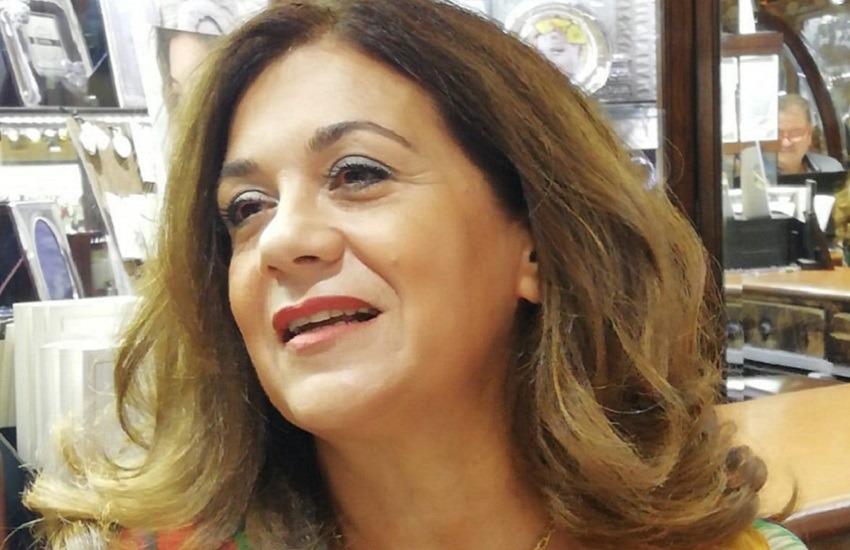 Sulmona, scuole dislocate: parla Teresa Nannarone (Partito democratico)