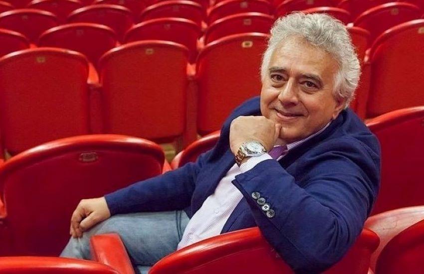"""""""Il teatro a Messina? È vivo, produce e propone. E gli spettatori lo premiano"""""""