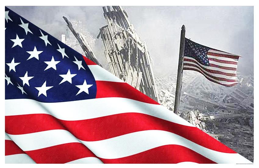 9/11: La reazione politica e militare del Paese