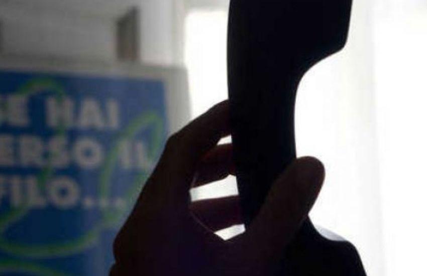 Padova, Telefono Amico Italia cerca volontari: aumento delle richieste di ascolto