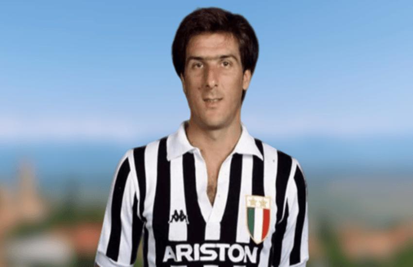 Gaetano Scirea: lo stile del campione della Juve e dell'Italia