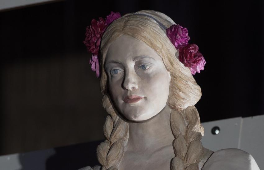 Palermo, all'Oratorio Quaroni la mostra sui Carri Trionfali storici