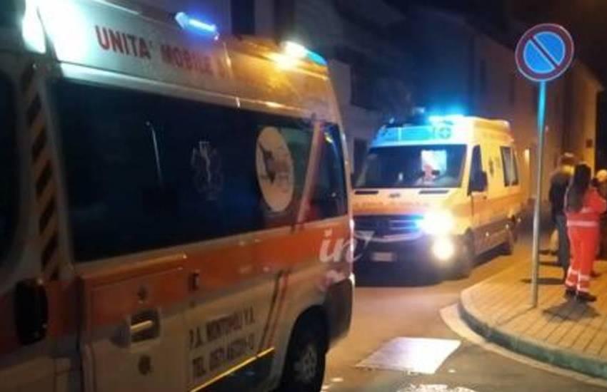 Bassa Padovana, tragedia a Ponso: morta bimba investita da auto