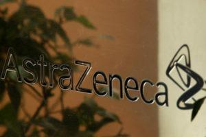 Ue, AstraZeneca: non è detto che il contratto sia rinnovato