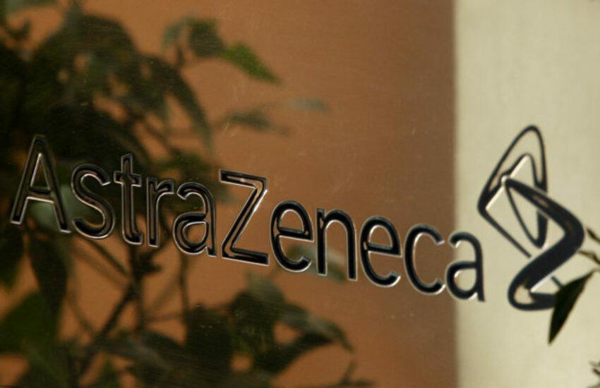 AstraZeneca, 29 milioni di dosi trovate ad Anagni: Ue minaccia il blocco dell'export