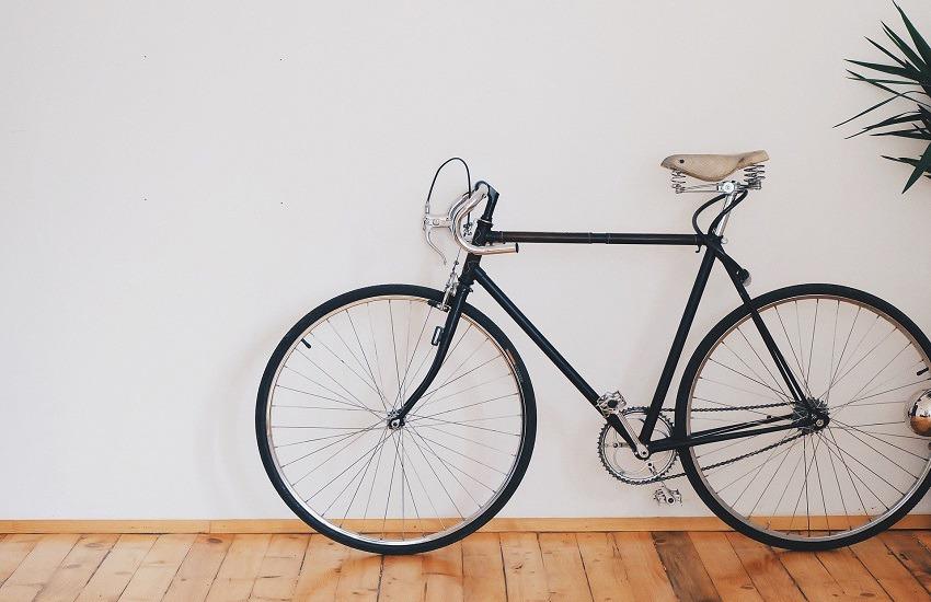 Ciclismo: progetto 'Heartquake' (parla Giancarlo Della Pelle)