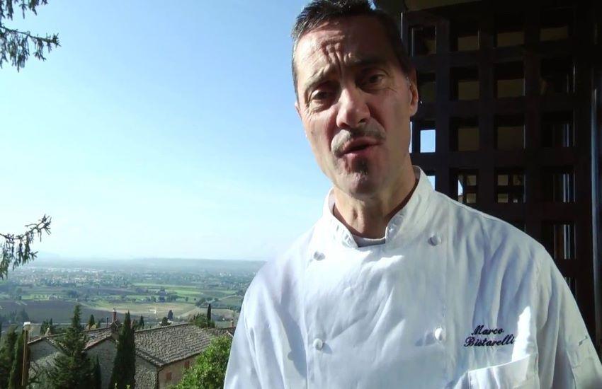 Parte da Civitanova la sfida al mondo della pinsa gourmet
