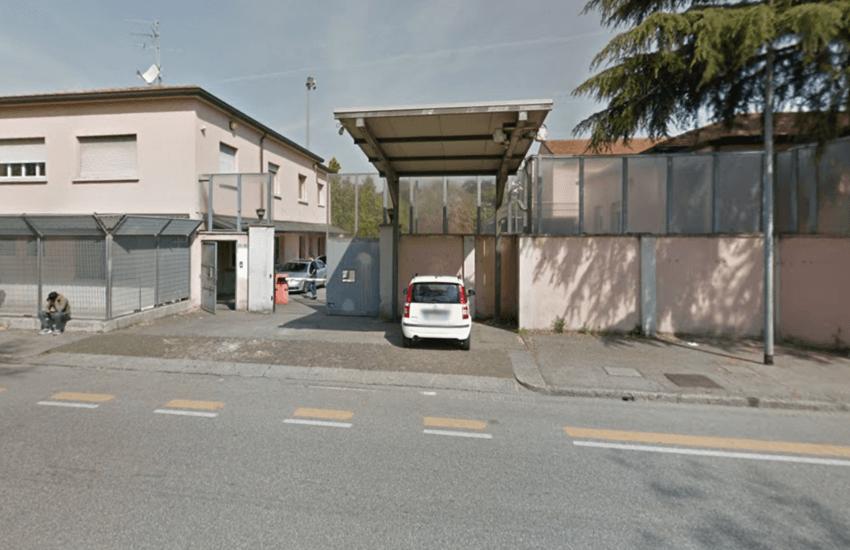 Bologna: chiarimenti su accoglienza diffusa e hub di via Mattei