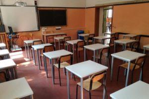 Marzabotto: Covid-19, screening nelle scuole