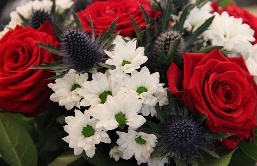 Eccidio dei Nove Martiri Aquilani: oggi pomeriggio l'omaggio di Comune e Alpini