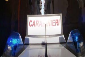 """Operazione Anticamorra. Carabinieri e Polizia arrestano 12 persone. Duro colpo inferto al """"Quarto Sistema"""""""