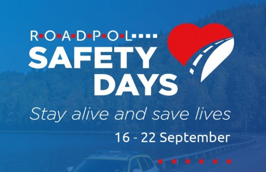 Catania, settimana della mobilità sostenibile al via con attività di sicurezza stradale