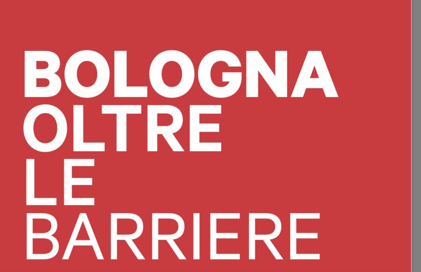 Città Accessibile: Bologna si candida al premio europeo