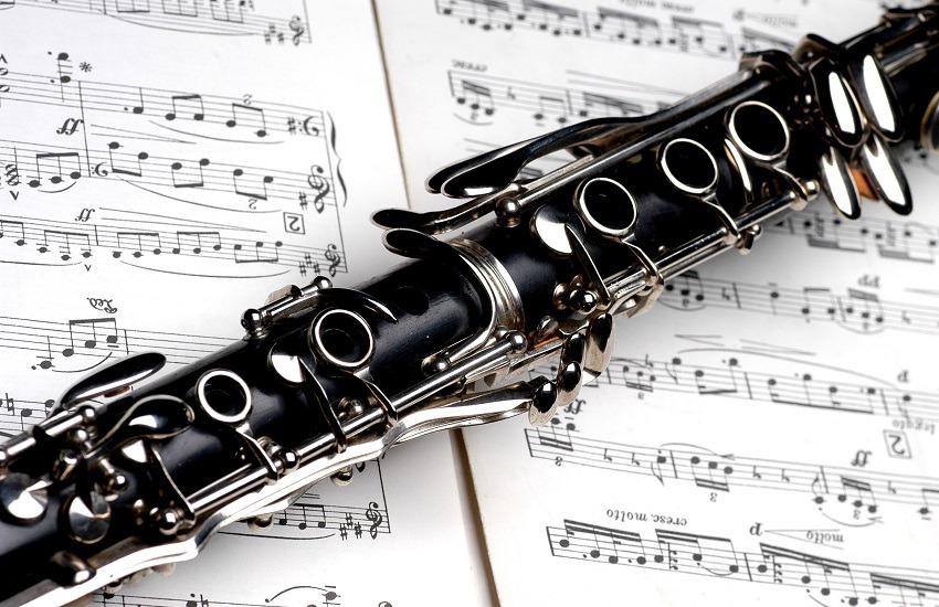 Maratona jazz: parlano Paolo Fresu e Ada Montellanico