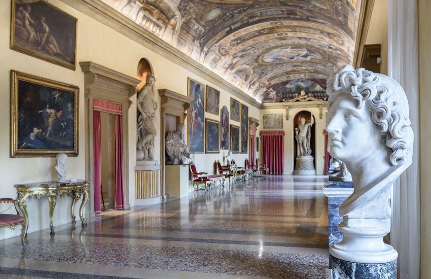 Istituzione Bologna Musei: eventi del 23 settembre 2020