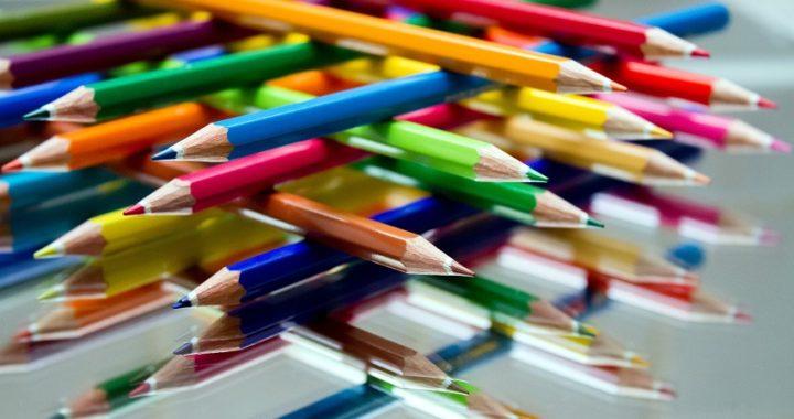 Azienda per il diritto allo studio universitario: approvato lo schema dell'intesa