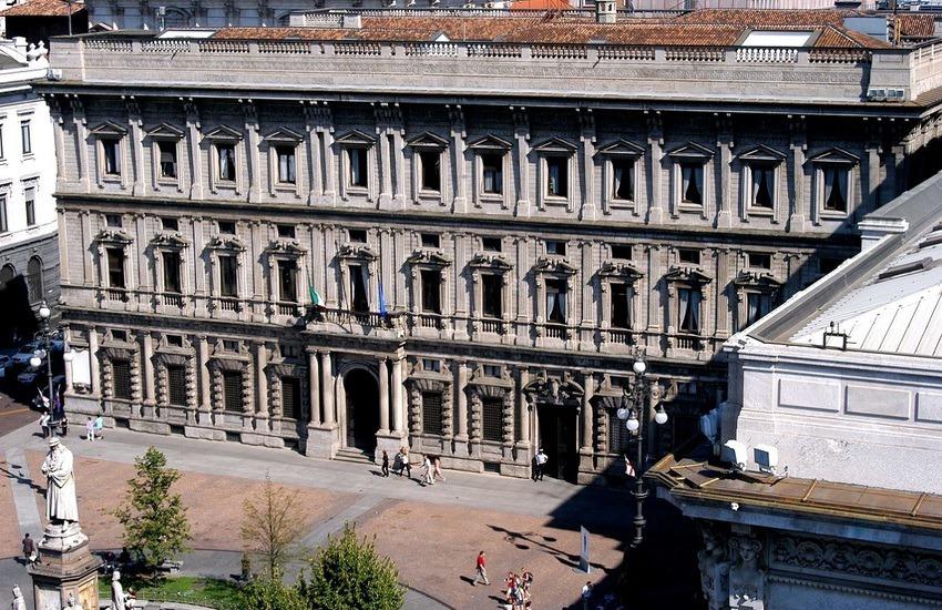 Natale a Milano, partita la ricerca di sponsor, idee e progetti per illuminare la città