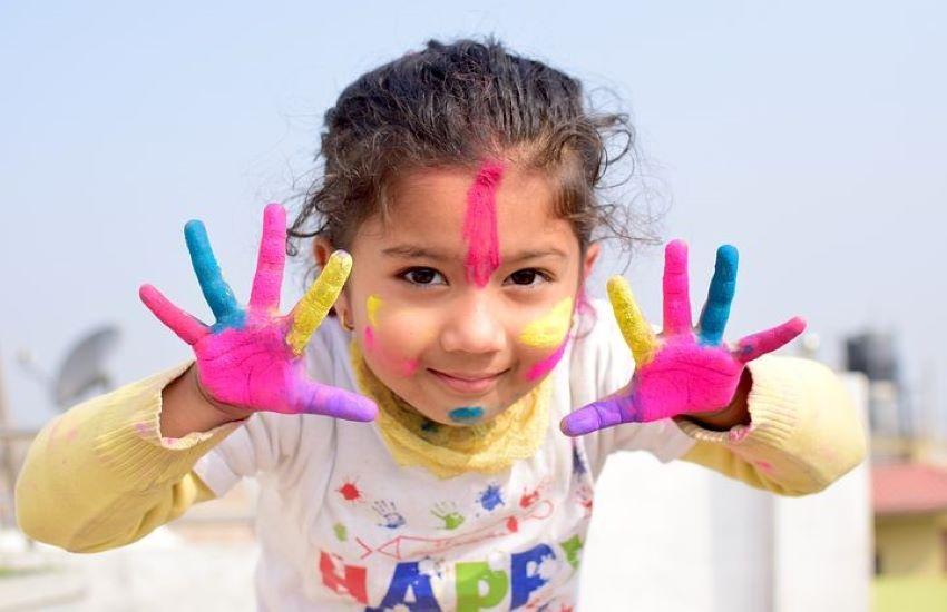 Bambini, deficit dell'attenzione e iperattività, quale la cura migliore in tempo di Covid?
