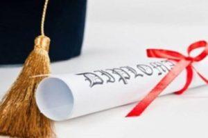 Diplomifici a Ragusa, Agrigento e Catania